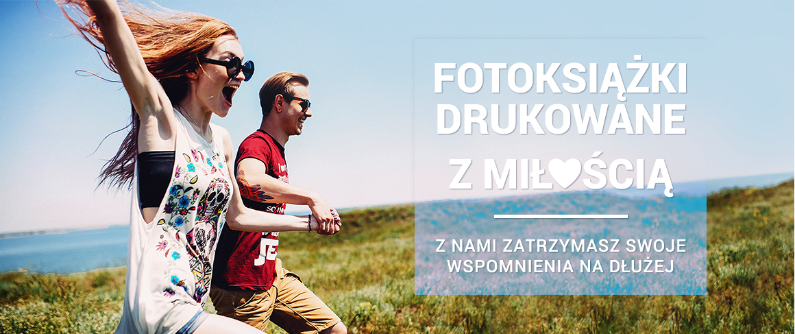 Wakacje z pixbook.pl