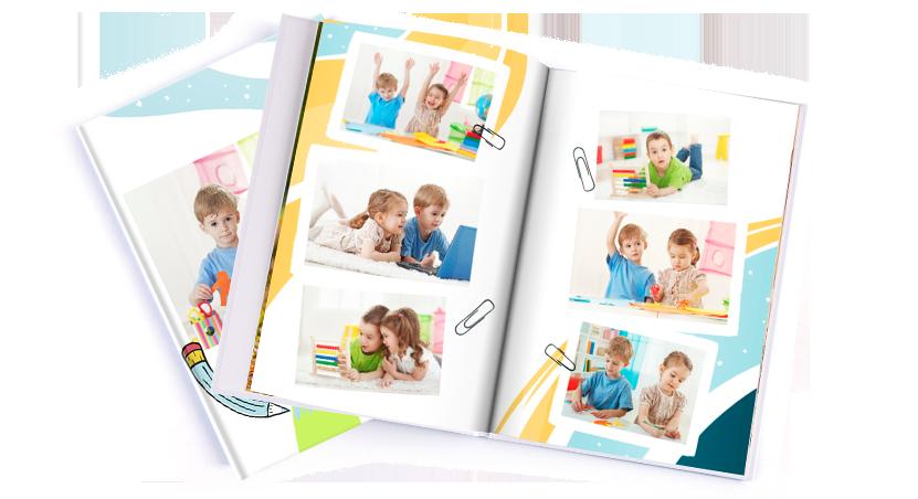 Oferta szkolna dla przedszkolaka
