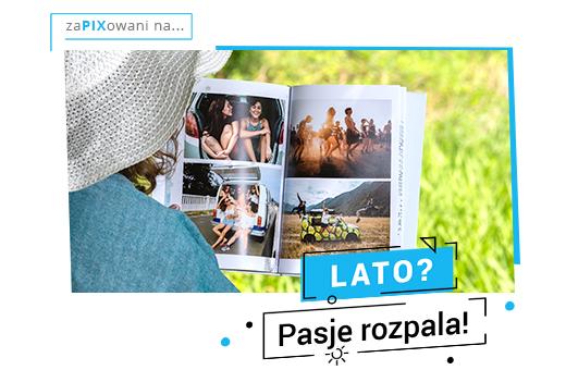lpLato rozpala pasje >>